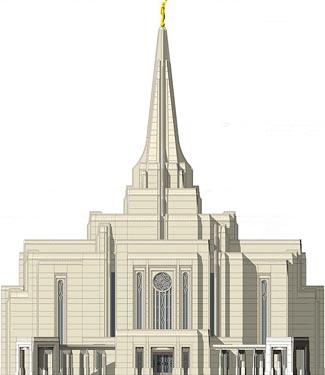 Episode #21 – Mormonize Me