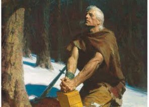 """Book of Mormon Lesson 48 – """"Come unto Christ"""""""