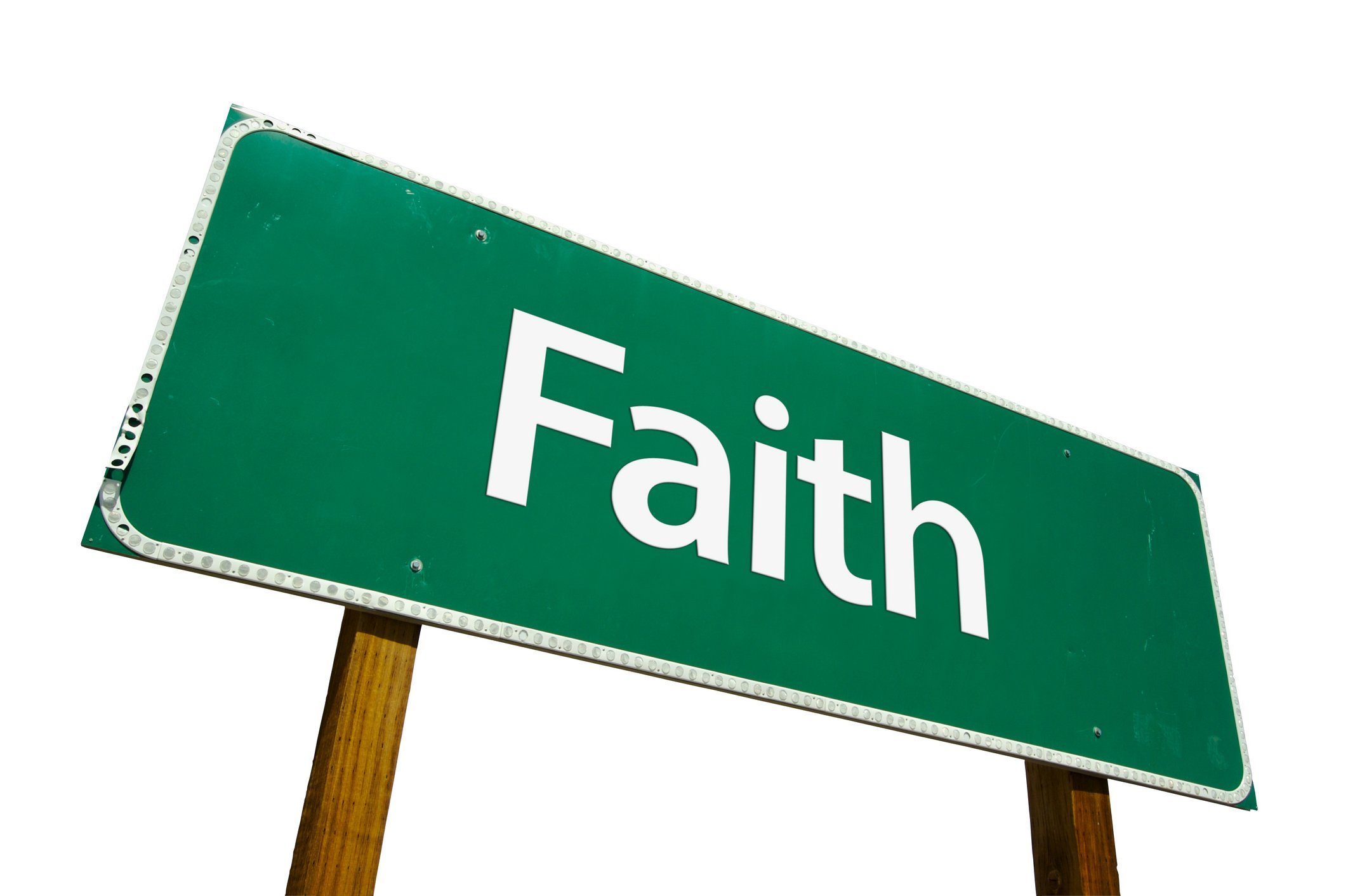 """Book of Mormon Lesson 46 – """"By Faith All Things Are Fulfilled"""""""
