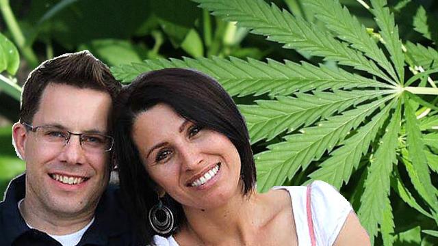 Episode #173 – Weed and Barney, LLC