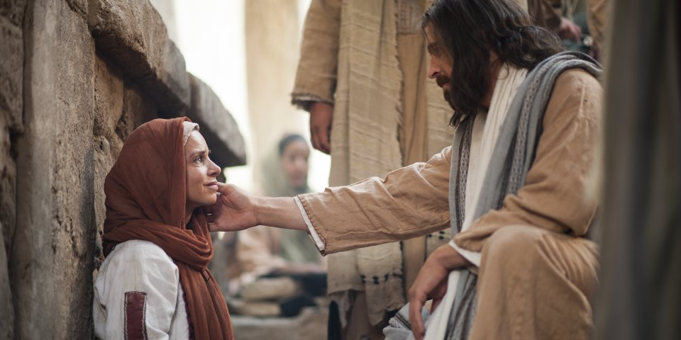 The Gospel Isn't About Avoiding Trials, It's About Healing from Them – Mormon Thought of the Day