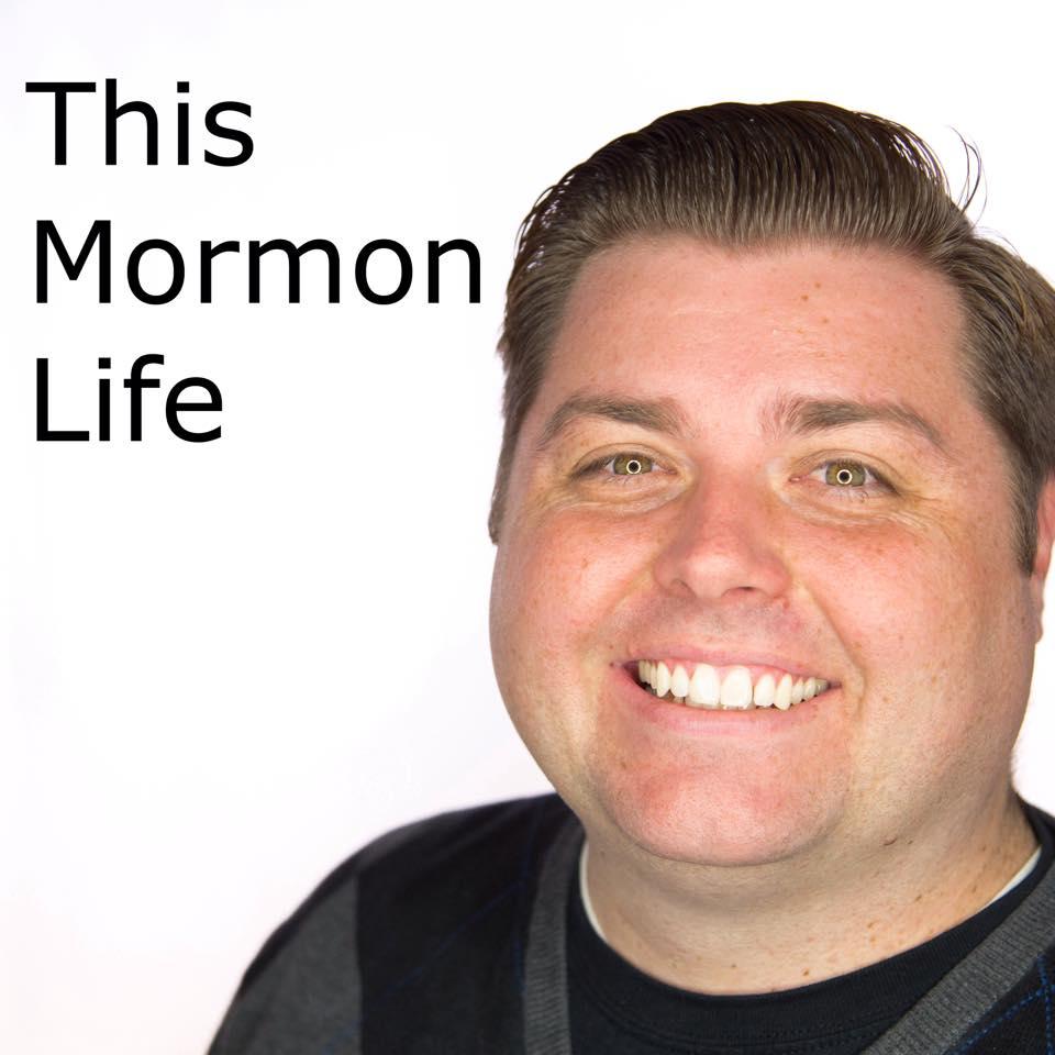 This Mormon Life