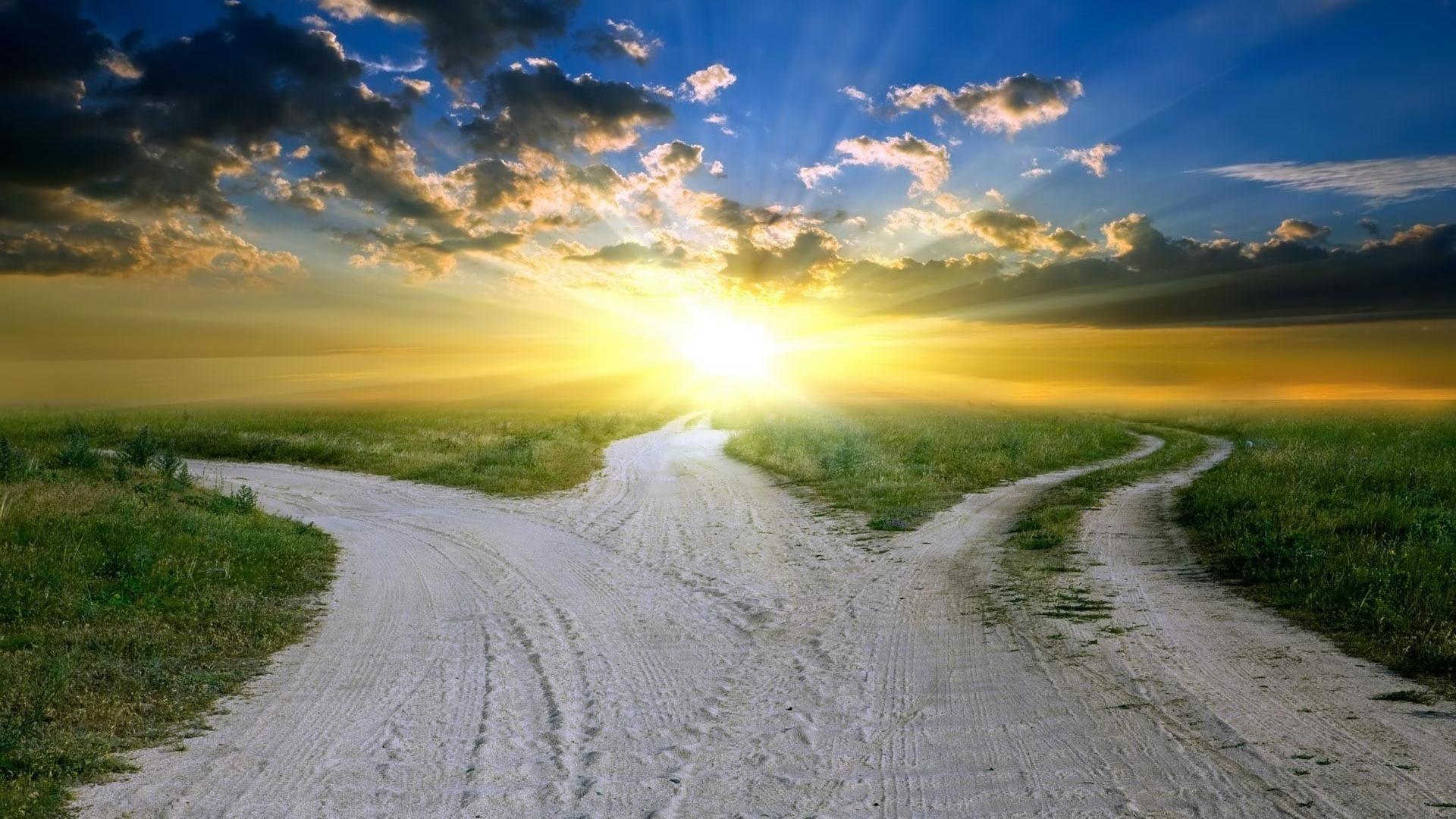 Ezra Taft Benson Chapter 3: Freedom of Choice, an Eternal Principle