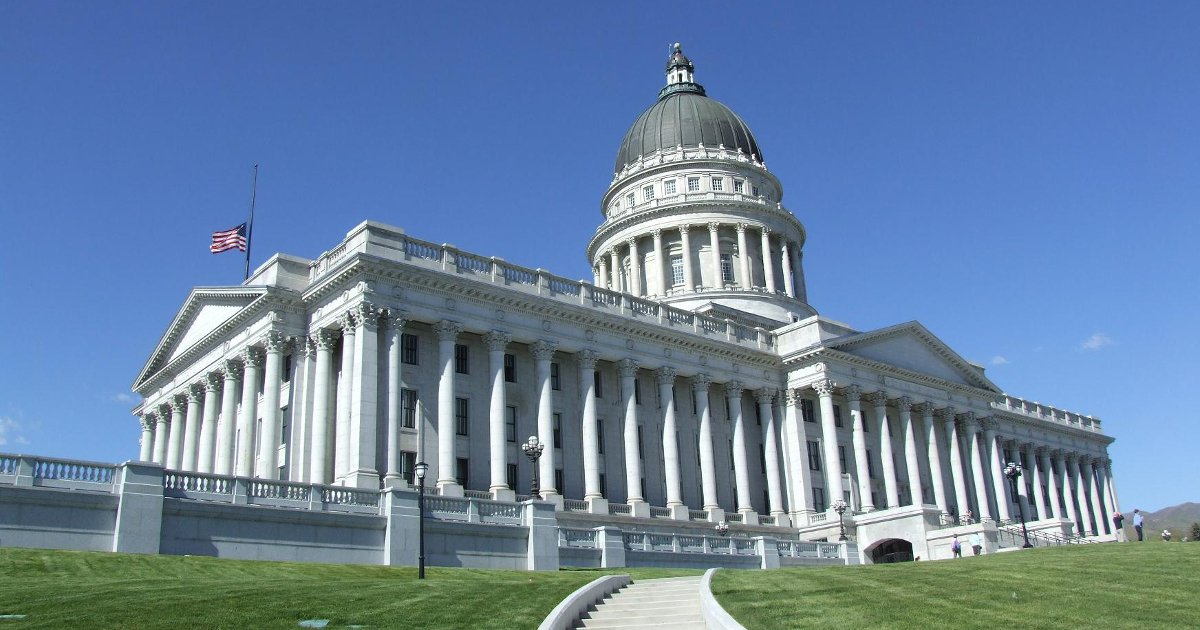 Will the Utah Compromise Set the Tone for the Nation?