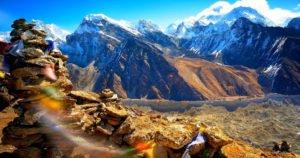 Tibet Mormon