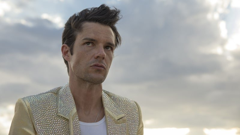 Killers' Brandon Flowers Discusses Biggest Misunderstanding of Mormonism