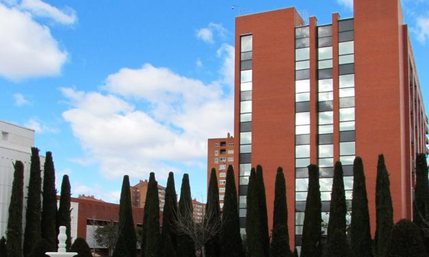 Spain and Chile Missionary Training Centers to Close