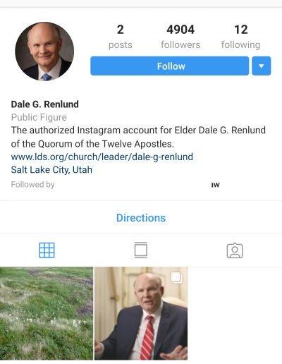10-dale-g-renlund-instagram