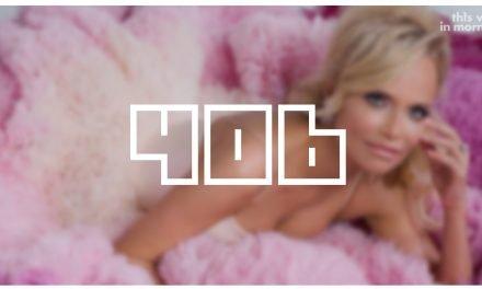 EP 406 – Cotton Candy Porn