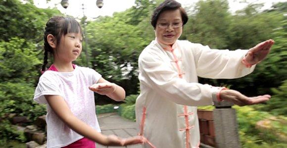 Episode #74 – Mormons: 3.5, Asians: 0