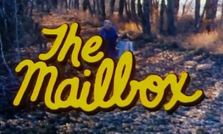 Latter-day Saint Video Vault: 'The Mailbox' Guilts Us into Calling Our Parents