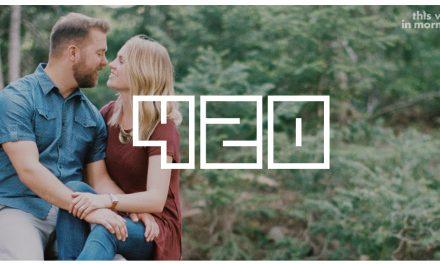 EP 420 – Mormon Marriages