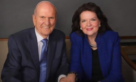 Acclaimed Guest Artists to Perform for President Nelson's 95th Birthday Celebration