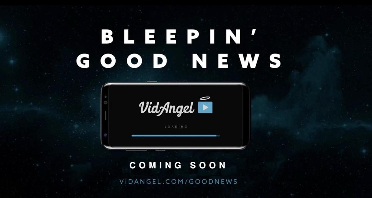 VidAngel Ordered to Pay over $62 Million in Damages