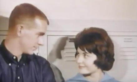 "Latter-day Saint Video Vault: Wait All You Want for ""Worth Waiting For"""