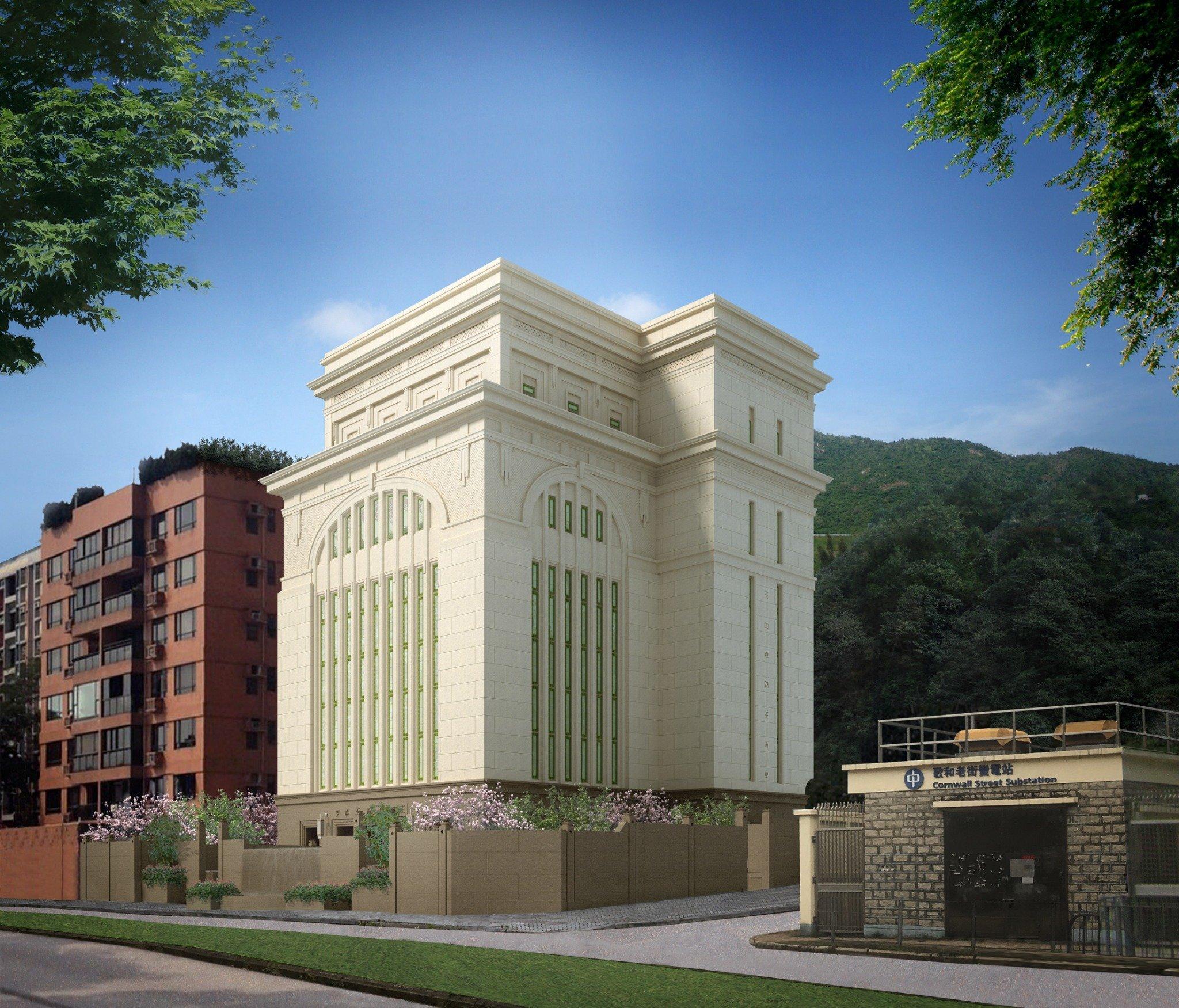 HK-Temple-Exterior