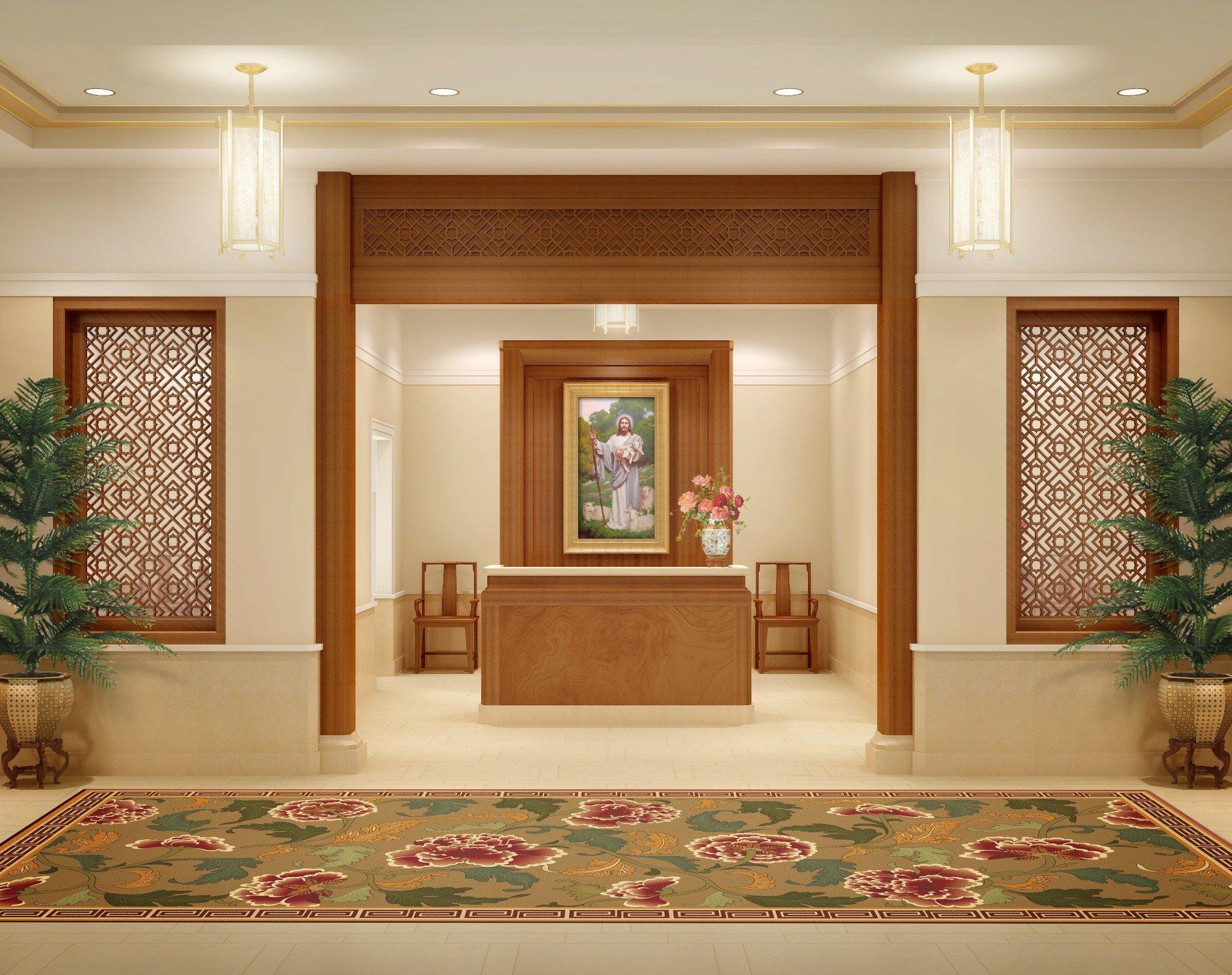 HK-Temple-Lobby-2017---10---13