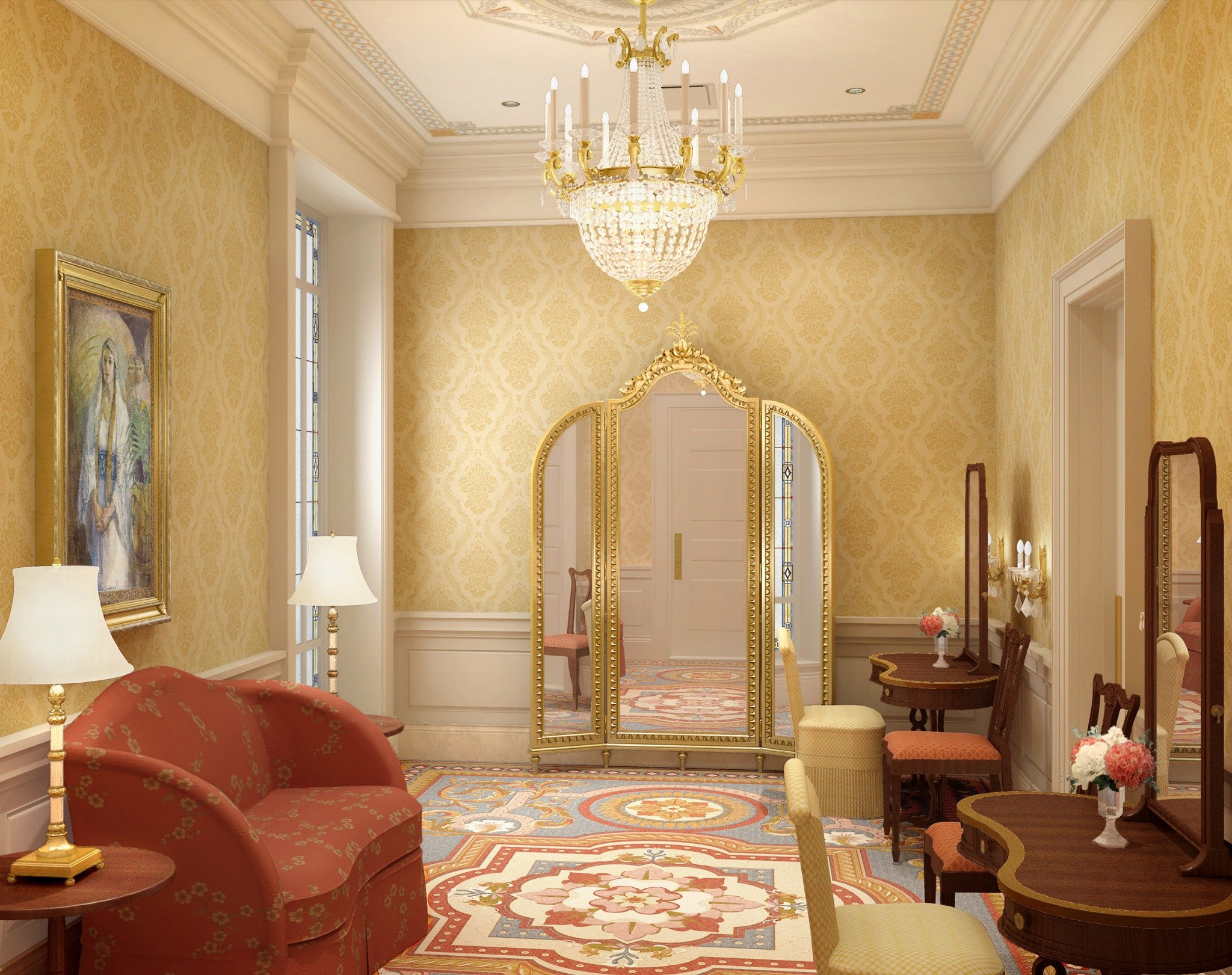 Richmond-Temple-Brides-room2