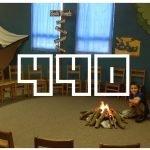 EP 440 – Rogue Sunday School Teachers