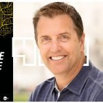 EP 441 – Linking the Generations: An Interview with Dan Debenham of Relative Race