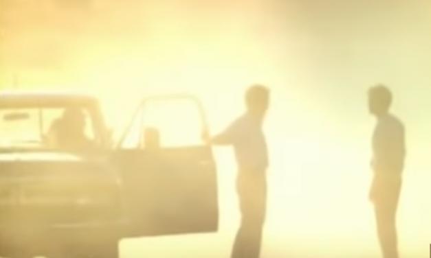 """Latter-day Saint Video Vault: """"Together Forever"""" Strives for Emotional Settles on Forgettable"""