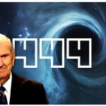 EP 444 – General Conference… In Space!