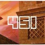 EP 451 – Samuel the Lamanite Was Balthazar. Change My Mind.