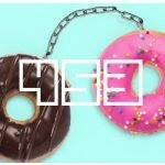 EP 453 – No Doughnut Shackles Can Chain These Hands