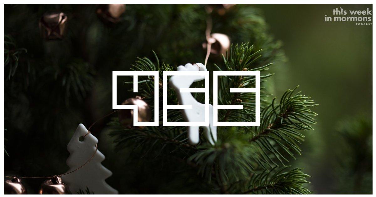 EP 455 – Stories of Christmas