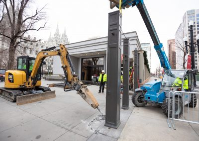 salt-lake-temple-renovation-decommissioning (1)