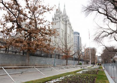 salt-lake-temple-renovation-decommissioning (5)