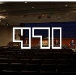 EP 471 – General Conference Recap: Social Distancing Edition
