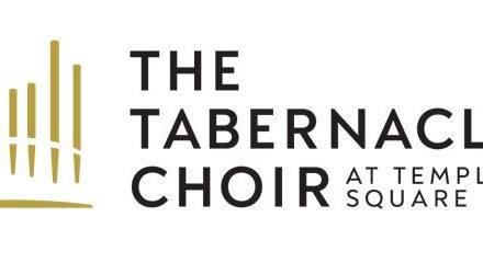 Tabernacle Choir Unveils Bad New Logo
