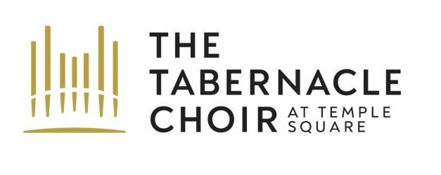 Tabernacle Choir Unveils Bad New Logo