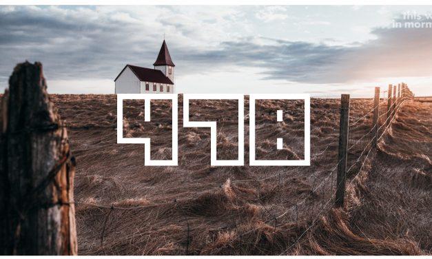EP 478 – Singing Is Very Plosive