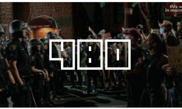 EP 480 – Privilege