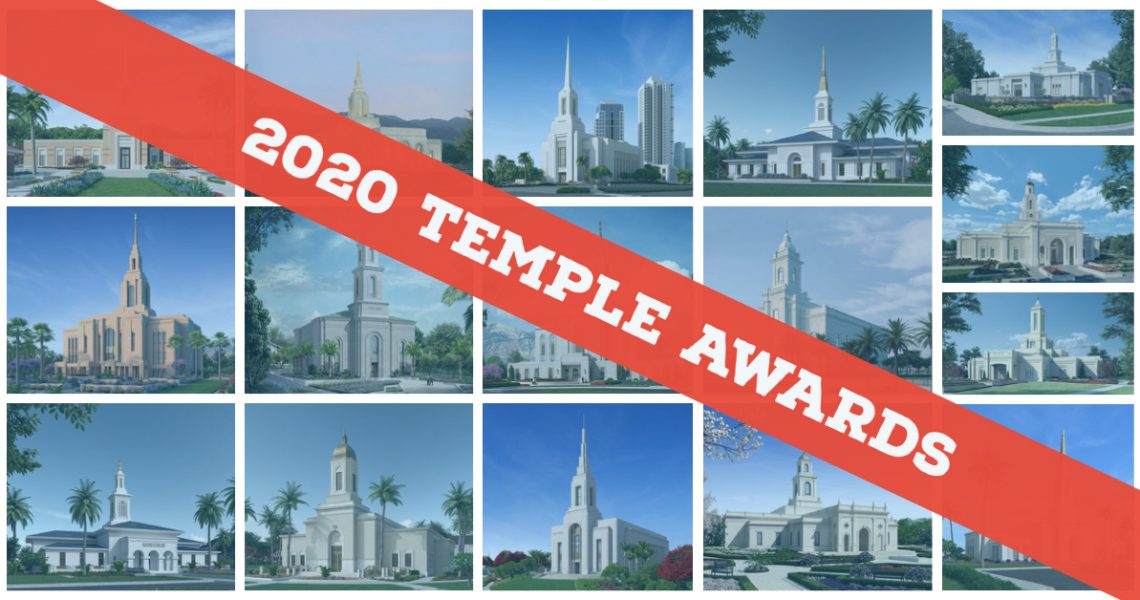 2020-twim-temple-awards-header