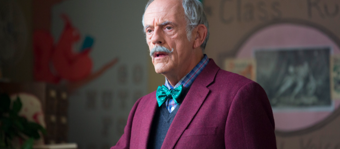 Granite-Flats-Christopher Lloyd