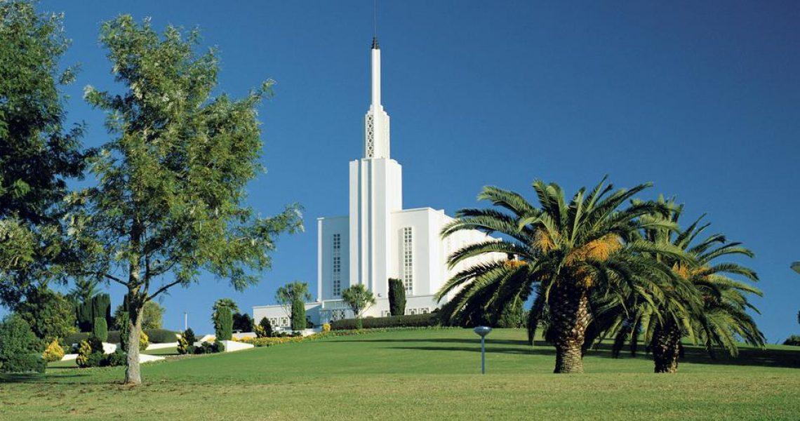 Hamilton-New-Zealand-Temple1