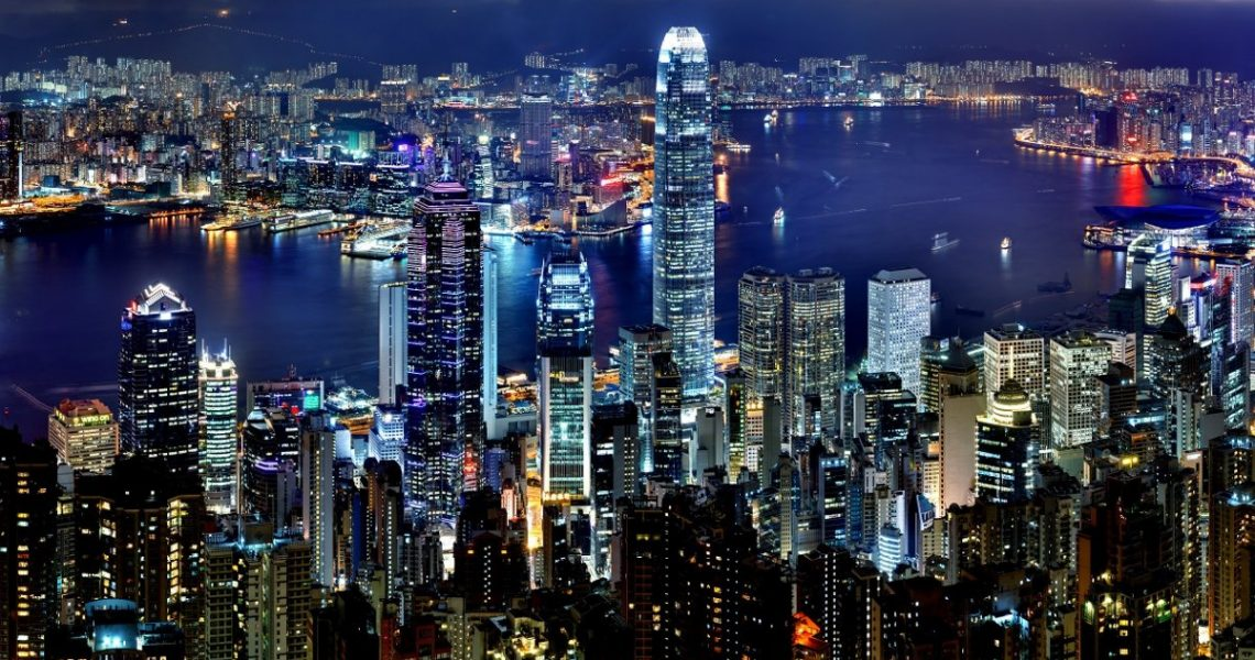 Hong_Kong_Night_Skyline2