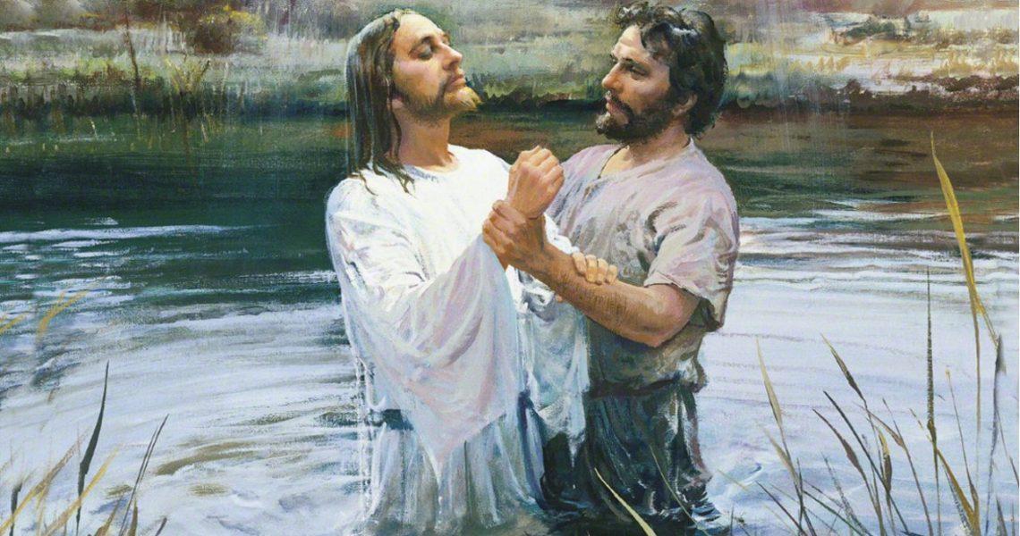 John-the-baptist-jesus-river-jordan