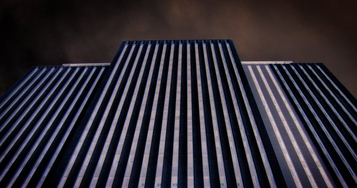 LDS_Church_Office_Building_Mormon