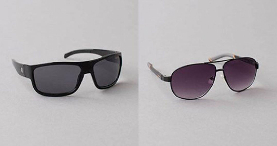 Mormon Missionary Sunglasses2