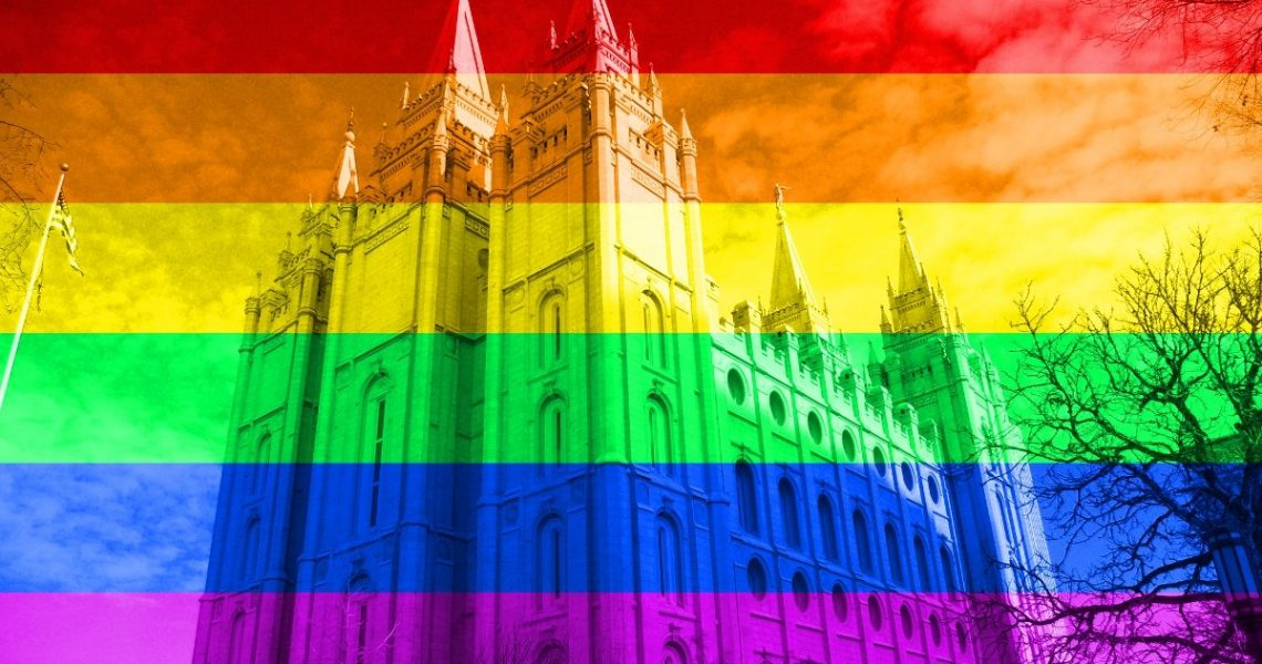Mormon_Temple_Gay