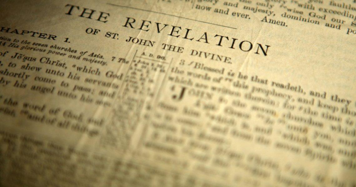 New Testament Lesson 45