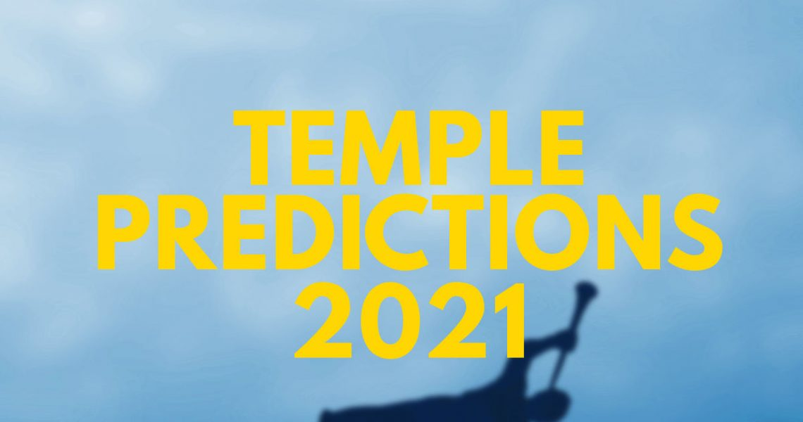 October-2021-General-Conference-Temple-Predictions