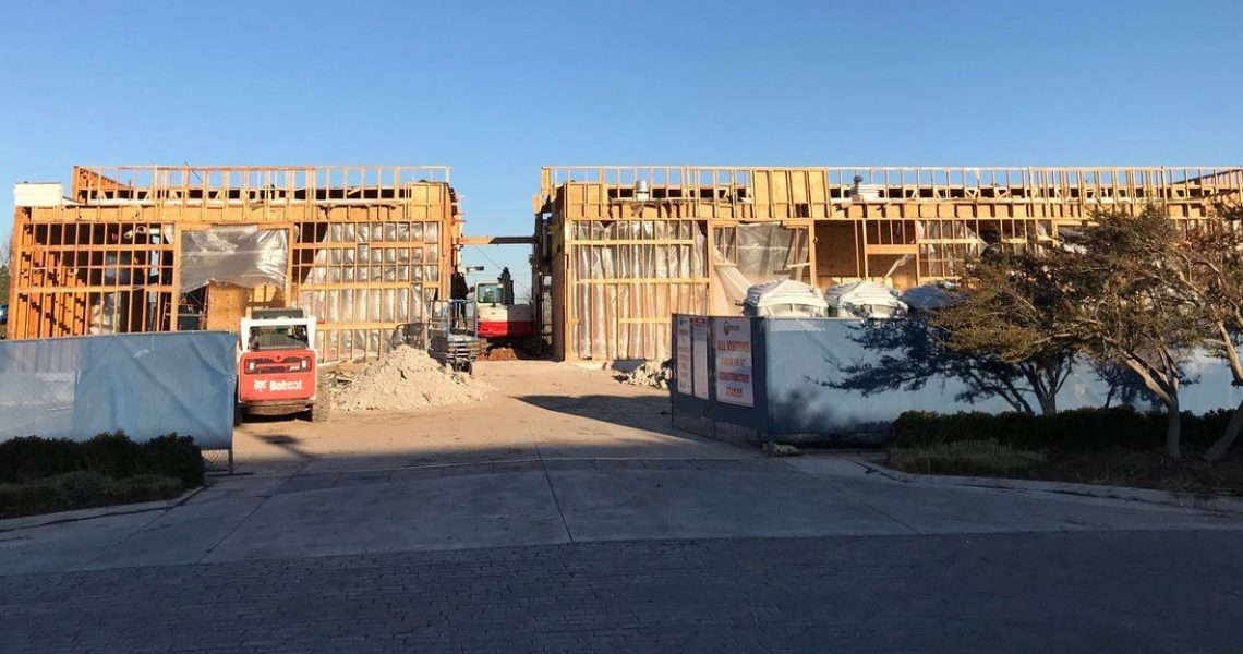 Oklahoma-city-temple-construction-1