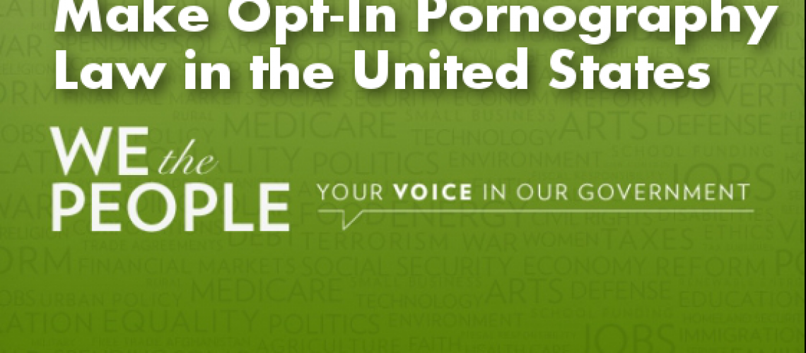 Opt-in-pornUS