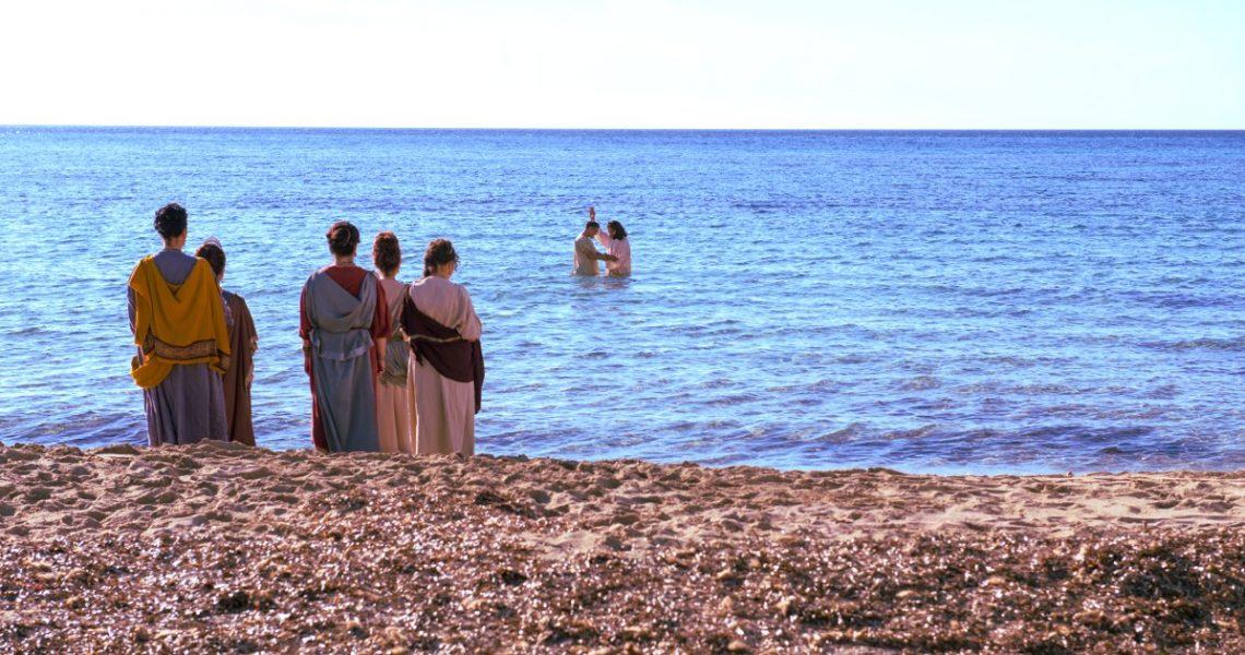 peter-baptizes-cornelius