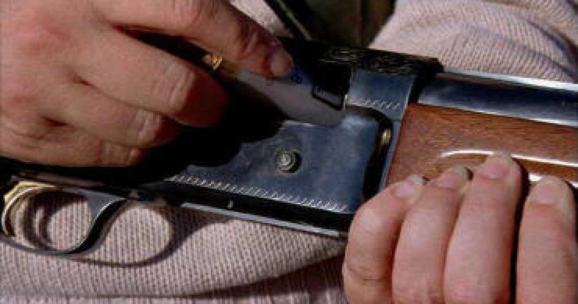 Police Kill Shotgun-Toting Man Near Mormon Temple on Christmas Day